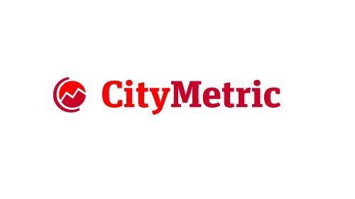 CityMetric